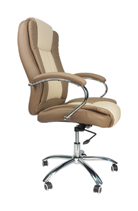 Офисное кресло Клио ( Klio)