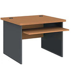 Компьютерный стол ВК080
