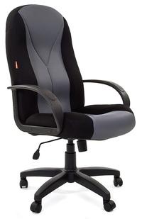 Офисное кресло Chairman 785