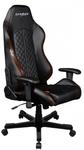 Кресло OH/DF73/NC