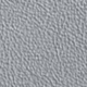 Стар Стил хром (Star Steel chrome)