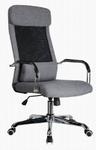 Компьютерное кресло Маклер (Makler)
