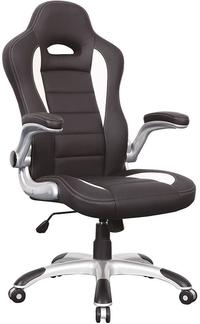 Геймерское кресло Signal Q-024
