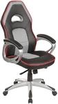 Геймерское кресло Q-055