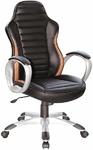 Игровое кресло Signal Q-112