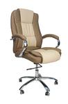 Офисное кресло Клио (Klio)