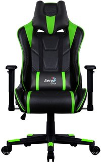 Aerocool AC220 AIR