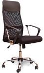 Офисное кресло Ария( Aria)