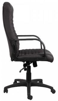 Кресло офисное Boss (Босс)
