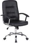 """Офисное кресло BRABIX """"Bit EX-550"""""""