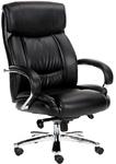 Офисное кресло BRABIX Direct EX-580