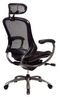 Кресло компьютерное Калифорния (California)