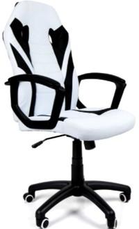 Геймерское кресло Calviano Stinger