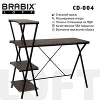 """BRABIX """"Loft CD-004"""""""