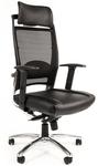 Компьютерное кресло Chairman Ergo 281