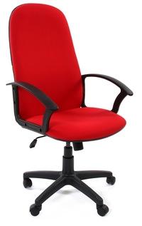 Кресло офисное Chairman 289