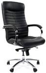 Кресла для руководителя  CHAIRMAN 480