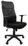 Chairman 610LT офисное кресло
