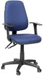 Кресло Chairman 661