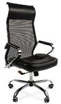 Компьютерное кресло Chairman 700