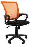 Компьютерное кресло Chairman 969