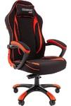 Игровое кресло Chairman Game 28