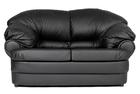 Офисный диван Релакс двухместный