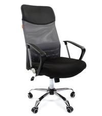 Chairman 610 кресло для офиса