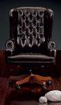 Кресло Челлини