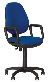 Кресло Nowy Styl Comfort gtp