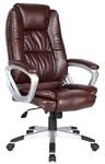 Офисное кресло DANY LUX (Дэни люкс)
