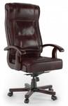 Кресло Донателло DB-730