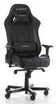 Кресло геймера  OH/KS06/N