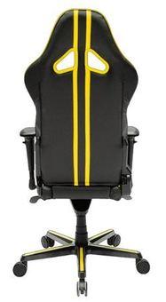 Racing OH/RV131/NY Black/Yellow