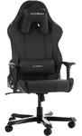 Геймерское кресло DXRacer OH/TC29
