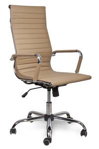 Кресло офисное Элеганс (Elegance)