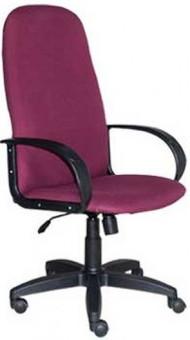 Кресло офисное Эльф В пластик