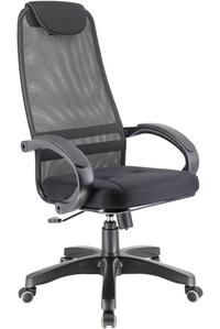 Компьютерное кресло Everprof EP-705 PL