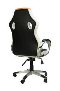 Кресло игровое Trek