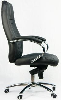 Офисное кресло Erika (Эрика)