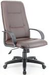 Кресло офисное Star PLN