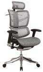 Компьютерное кресло Fly (Флай)