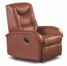 Кресло реклайнер Jeff