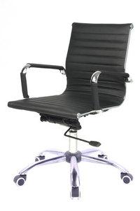 Кресло офисное Leo (Лео)