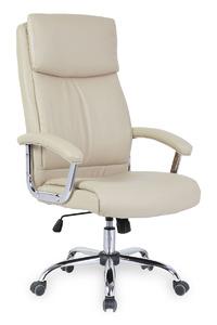 Офисное кресло Левада (Levada)