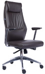 London (Лондон) офисное кресло