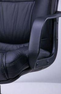 Кресло Марсель Пластик