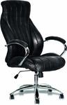 Mastiff (Мастиф) кресло офисное
