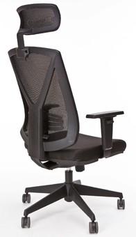 Офисное кресло MIRO (Миро)