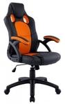 Кресло игровое Mobi (Моби)